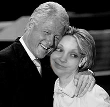 bill_hillaryclinton_copy