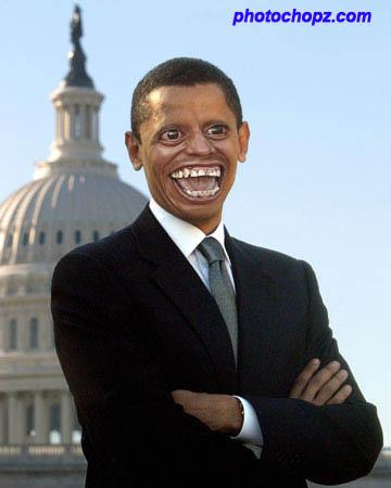 EL POST MAS FELIZ DEL FORO Crazyface-obama