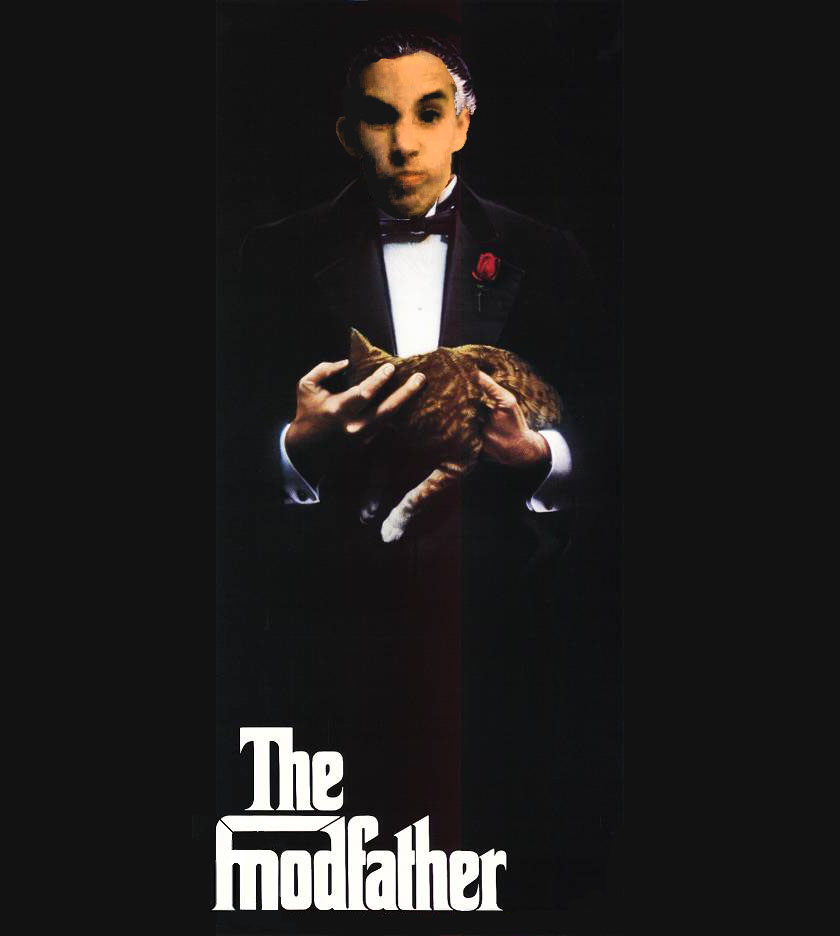 godfather011