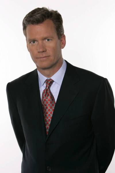 chris hansen dateline photoshop contest gallery