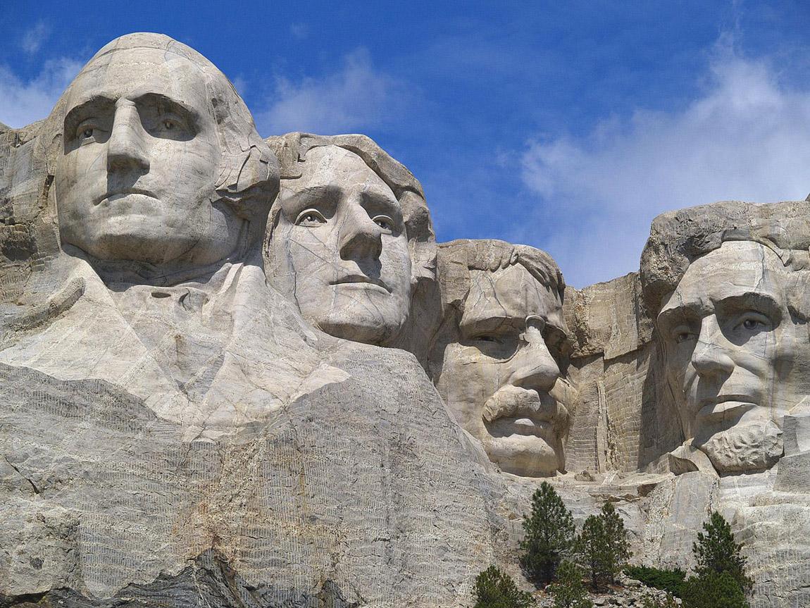 for List of us landmarks