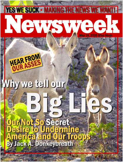 newsweek_staff_lies_iraq_koran