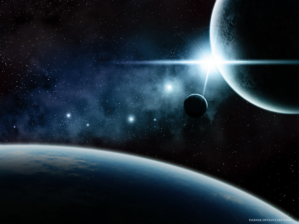 space_wallpaper_3_1280x960