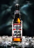 Bud_light-1.jpg