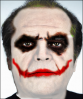 Present_Jack_as_Present_Joker.png