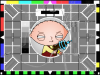 TEST_CARD.png