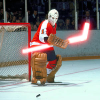 darthhockey.png
