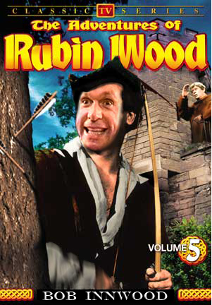 Rubin_Wood_3