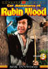 Rubin_Wood_3.jpg