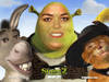 shrek-wallpaper-1024x768-36_copy.jpg