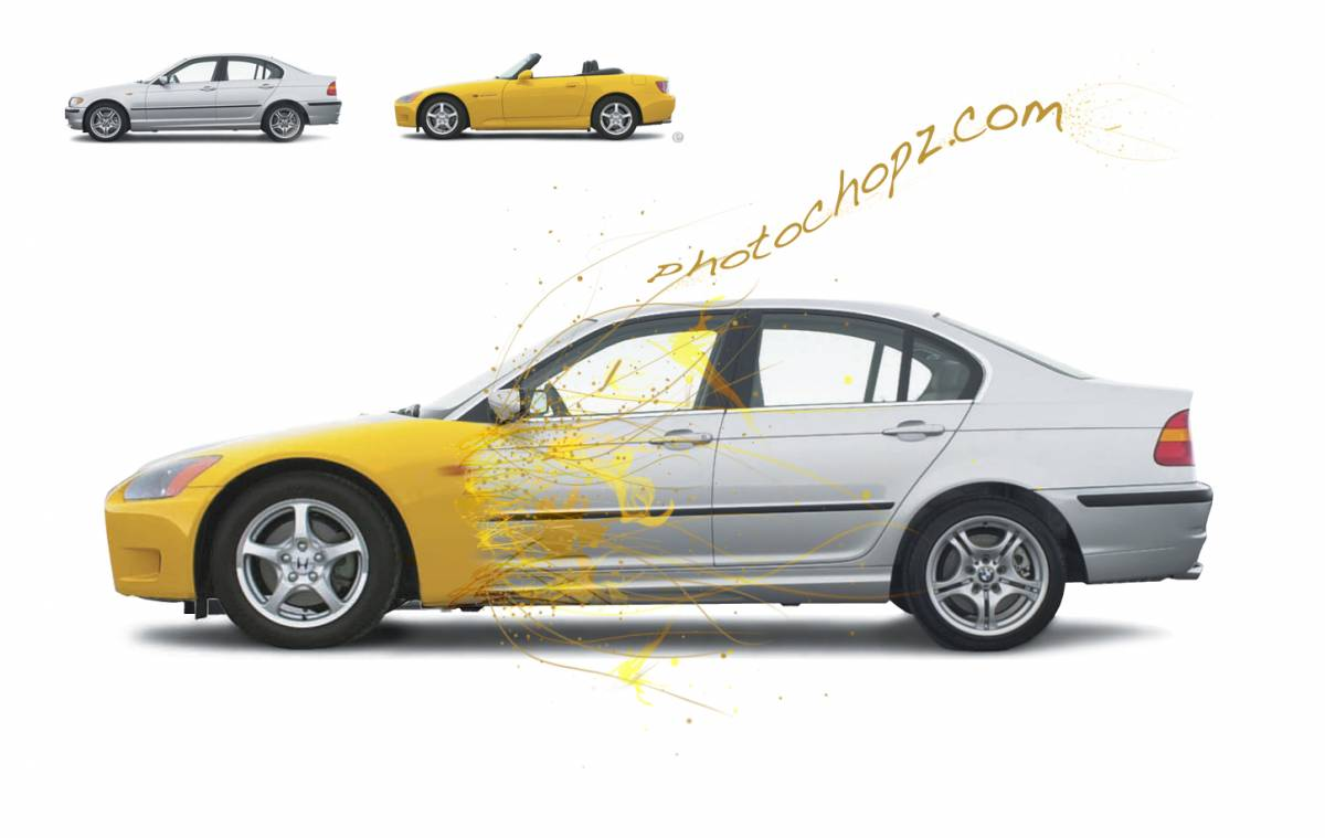 yellow_bmw_final
