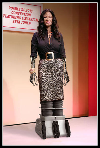 ROBOT_CATHERINE_ZETA_JONES_DOEABLE_ROBOT