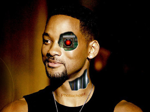 Will_Smith_Robot_Finished
