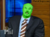 drphil-17112006-1_copy.png