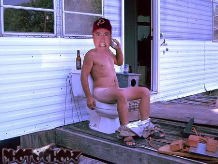 redneck_Bosko_sitting_on_toilet