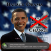 obama-xbox-achievement-unlocked.png